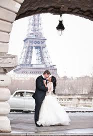 Svadba v Paríži.... prečo nie:::?! - Obrázok č. 5