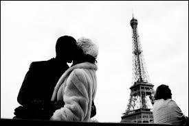 Svadba v Paríži.... prečo nie:::?! - Obrázok č. 7