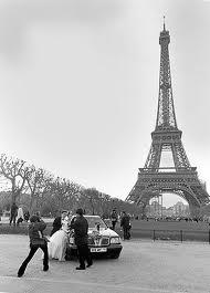 Svadba v Paríži.... prečo nie:::?! - Obrázok č. 10