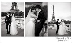 Svadba v Paríži.... prečo nie:::?! - Obrázok č. 12