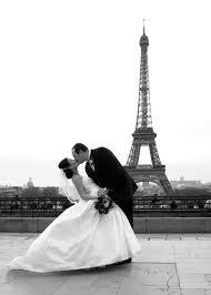 Svadba v Paríži.... prečo nie:::?! - Obrázok č. 13