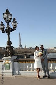 Svadba v Paríži.... prečo nie:::?! - Obrázok č. 14