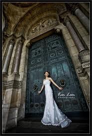 Svadba v Paríži.... prečo nie:::?! - Obrázok č. 17