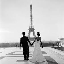 Svadba v Paríži.... prečo nie:::?! - Obrázok č. 18
