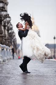 Svadba v Paríži.... prečo nie:::?! - Obrázok č. 22