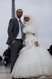 Svadba v Paríži.... prečo nie:::?! - Obrázok č. 24