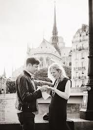 Svadba v Paríži.... prečo nie:::?! - Obrázok č. 27