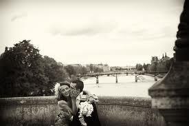 Svadba v Paríži.... prečo nie:::?! - Obrázok č. 28