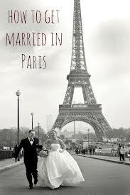 Svadba v Paríži.... prečo nie:::?! - Obrázok č. 30