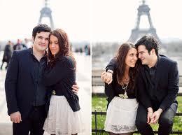 Svadba v Paríži.... prečo nie:::?! - Obrázok č. 33