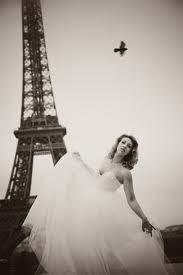 Svadba v Paríži.... prečo nie:::?! - Obrázok č. 34
