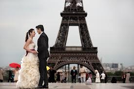 Svadba v Paríži.... prečo nie:::?! - Obrázok č. 36