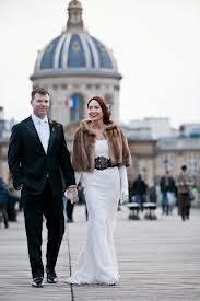 Svadba v Paríži.... prečo nie:::?! - Obrázok č. 37