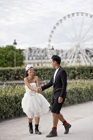 Svadba v Paríži.... prečo nie:::?! - Obrázok č. 38