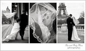 Svadba v Paríži.... prečo nie:::?! - Obrázok č. 39