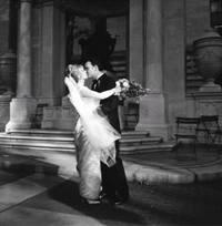 Svadba v Paríži.... prečo nie:::?! - Obrázok č. 40