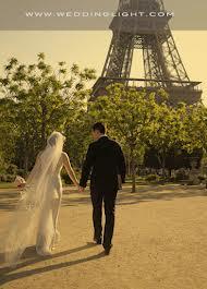 Svadba v Paríži.... prečo nie:::?! - Obrázok č. 44