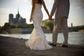 Svadba v Paríži.... prečo nie:::?! - Obrázok č. 45