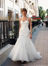 Svadba v Paríži.... prečo nie:::?! - Obrázok č. 49