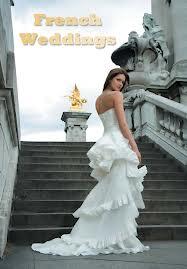 Svadba v Paríži.... prečo nie:::?! - Obrázok č. 51