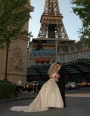 Svadba v Paríži.... prečo nie:::?! - Obrázok č. 53