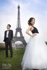 Svadba v Paríži.... prečo nie:::?! - Obrázok č. 57