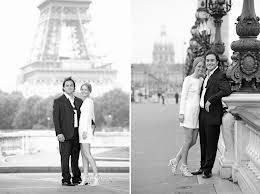 Svadba v Paríži.... prečo nie:::?! - Obrázok č. 60