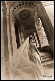 Svadba v Paríži.... prečo nie:::?! - Obrázok č. 61