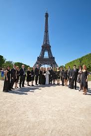Svadba v Paríži.... prečo nie:::?! - Obrázok č. 63