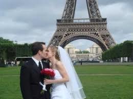 Svadba v Paríži.... prečo nie:::?! - Obrázok č. 65