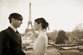 Svadba v Paríži.... prečo nie:::?! - Obrázok č. 67