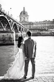 Svadba v Paríži.... prečo nie:::?! - Obrázok č. 69