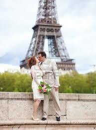 Svadba v Paríži.... prečo nie:::?! - Obrázok č. 70