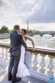 Svadba v Paríži.... prečo nie:::?! - Obrázok č. 72