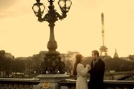 Svadba v Paríži.... prečo nie:::?! - Obrázok č. 73