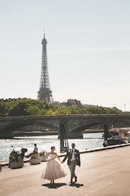 Svadba v Paríži.... prečo nie:::?! - Obrázok č. 75