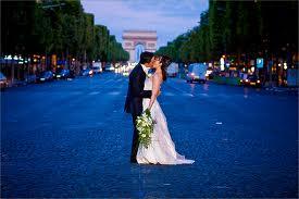 Svadba v Paríži.... prečo nie:::?! - Obrázok č. 76