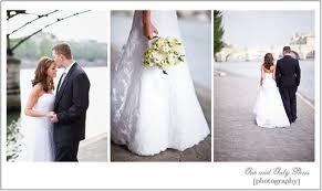 Svadba v Paríži.... prečo nie:::?! - Obrázok č. 81