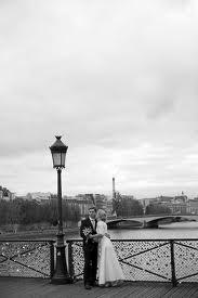 Svadba v Paríži.... prečo nie:::?! - Obrázok č. 82