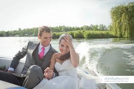 Svadba v Paríži.... prečo nie:::?! - Obrázok č. 83