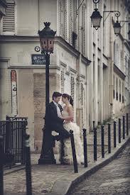 Svadba v Paríži.... prečo nie:::?! - Obrázok č. 85