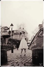 Svadba v Paríži.... prečo nie:::?! - Obrázok č. 87