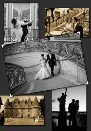 Svadba v Paríži.... prečo nie:::?! - Obrázok č. 88