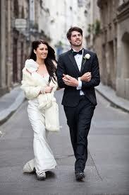 Svadba v Paríži.... prečo nie:::?! - Obrázok č. 91