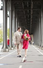 Svadba v Paríži.... prečo nie:::?! - Obrázok č. 92