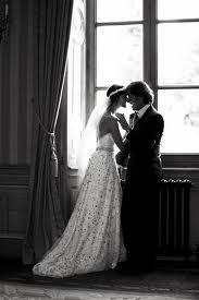 Svadba v Paríži.... prečo nie:::?! - Obrázok č. 94