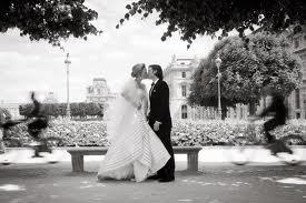 Svadba v Paríži.... prečo nie:::?! - Obrázok č. 95