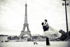 Svadba v Paríži.... prečo nie:::?! - Obrázok č. 96