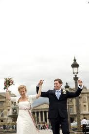 Svadba v Paríži.... prečo nie:::?! - Obrázok č. 98