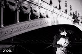 Svadba v Paríži.... prečo nie:::?! - Obrázok č. 99